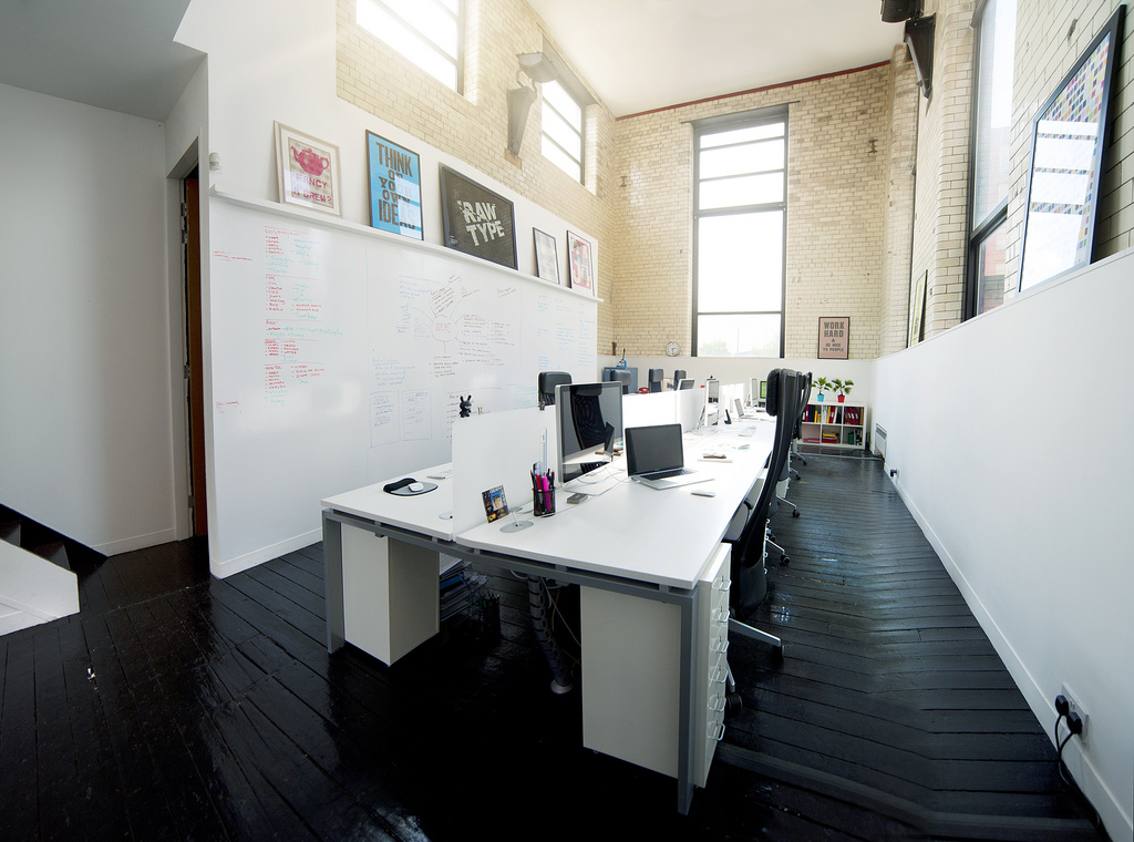 Office Design Studio Workspace Groupworkspace Interior Design Ideas Office Space Of Creative Studio Raw