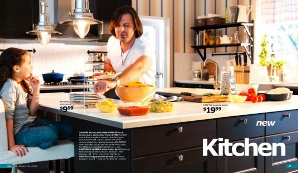 ikea Küchen 2011