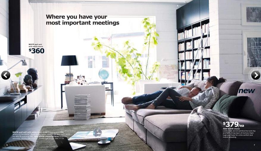 IKEA 2011 Catalog [Full] - photo#20