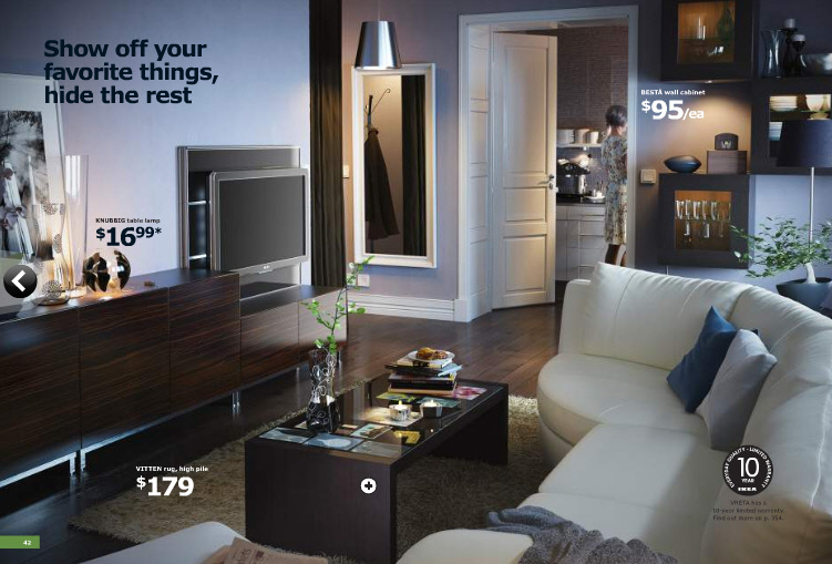 Ikea Tv Rooms Best Home Decoration World Class