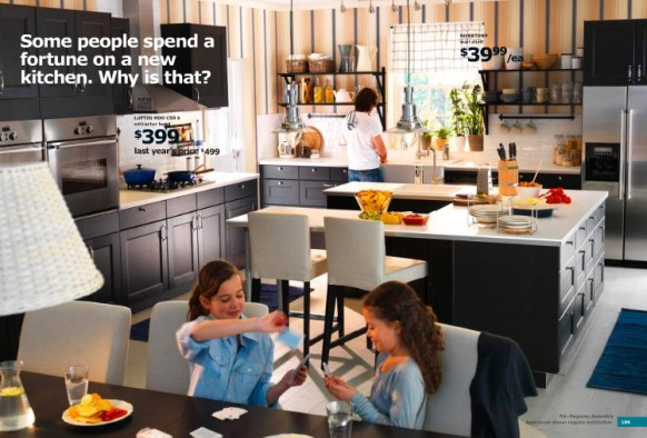 ikea Küche Möbel