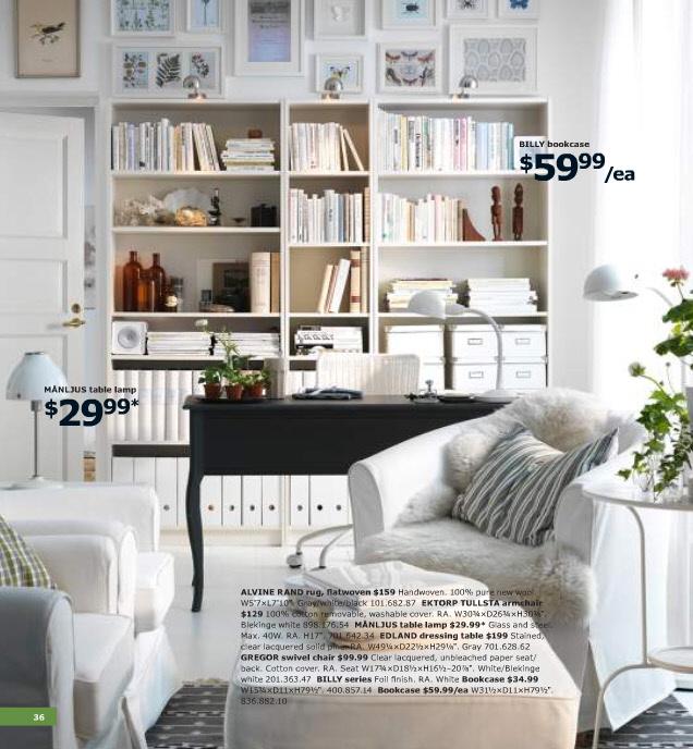 ikea 2011 catalog full. Black Bedroom Furniture Sets. Home Design Ideas