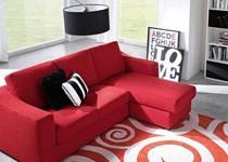 sofa-design