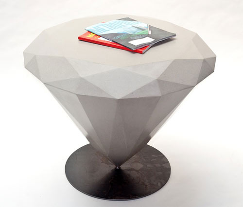 Weird tables stunning 10 strange table designs inspiration