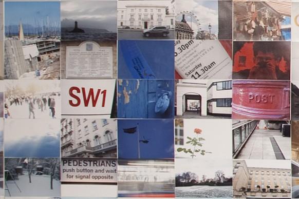 google-Wand-Kunst-zoom-1