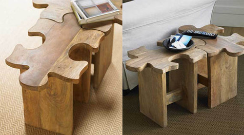 Weird tables stunning 10 strange table designs inspiration design