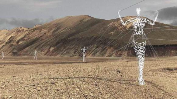 transmission-line-design