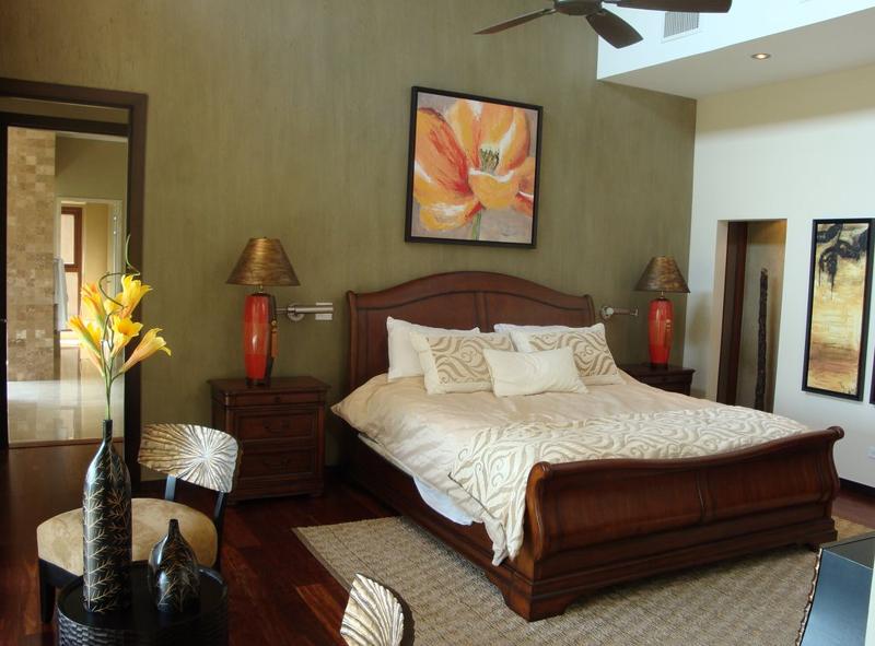 Best Vacation Home Design Ideas Gallery - Interior Design Ideas ...