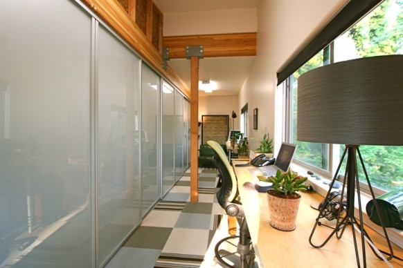 home-office-mit-Blick