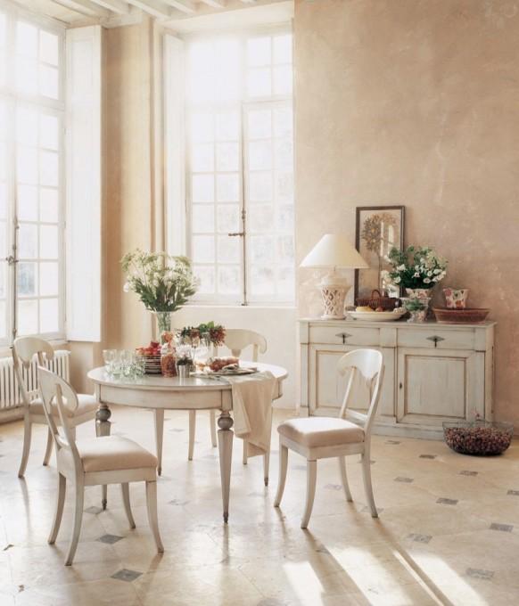 – Glas-Fass…, Zeigt, Architektonisch Geformten Hause