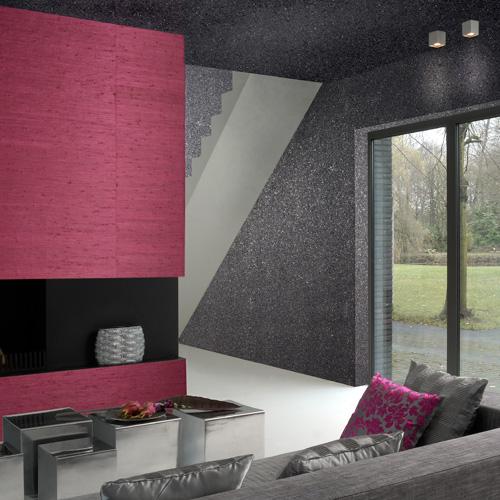 Modern Wallpaper Designs: Modern Wallpaper For Your Room Walls