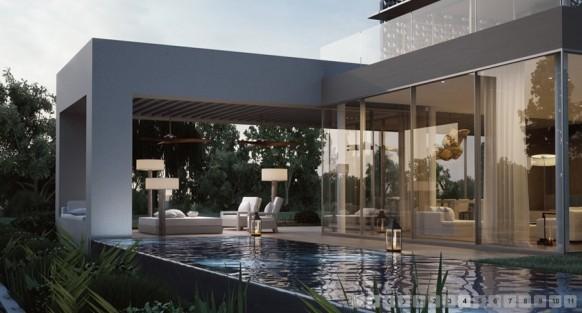 3d-home-rendering