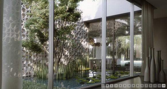home-pool-design