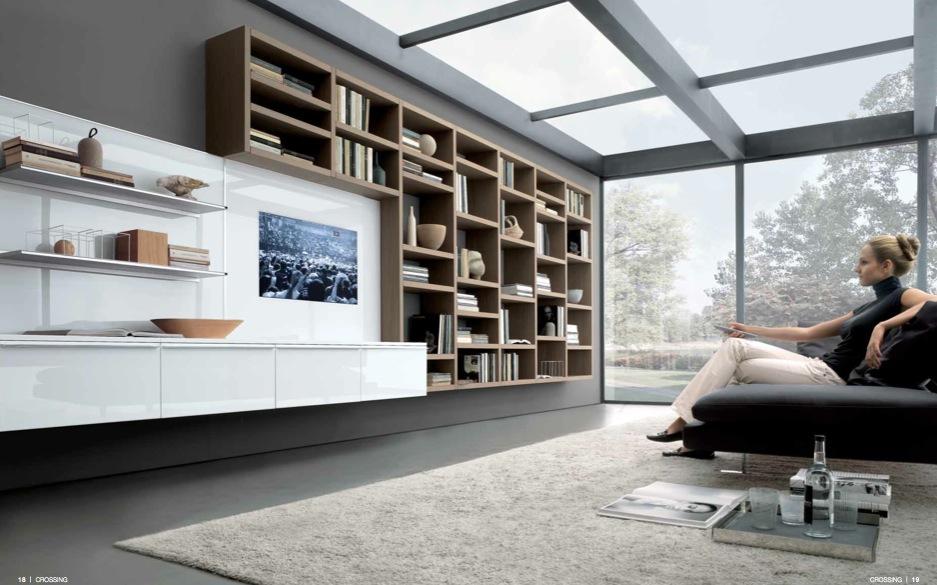 12 Contemporary Living Room Designs Decorating Ideas