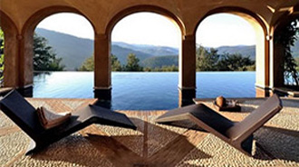 Luxury Italian Villa For Rental