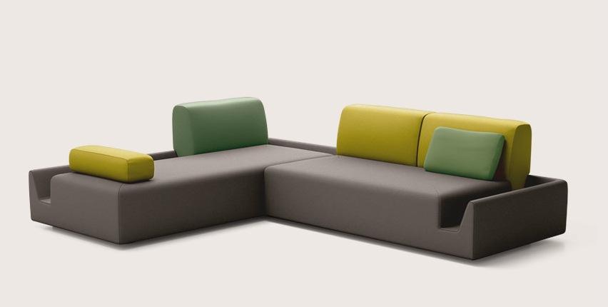 colorful sofa set – hereo sofa