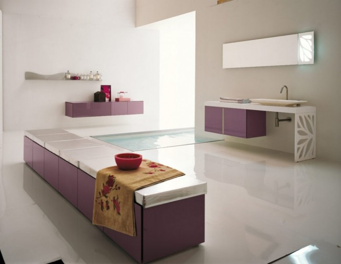 bathroom-spa-665x515