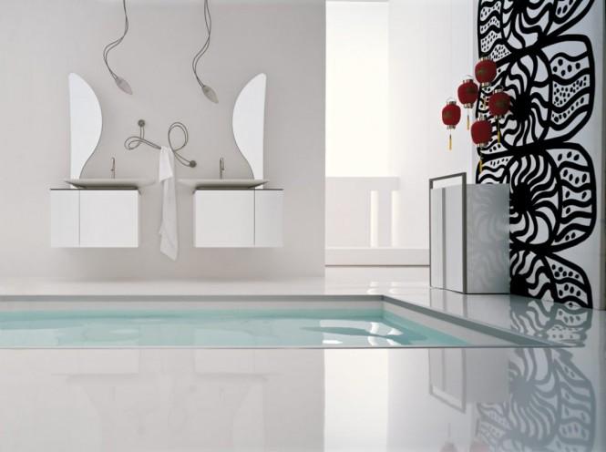 bathroom-wall-design