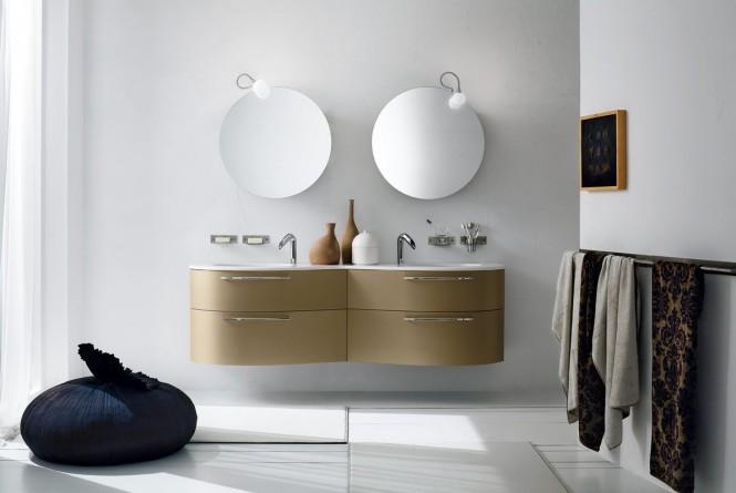 fancy Badezimmer Sitzgelegenheiten