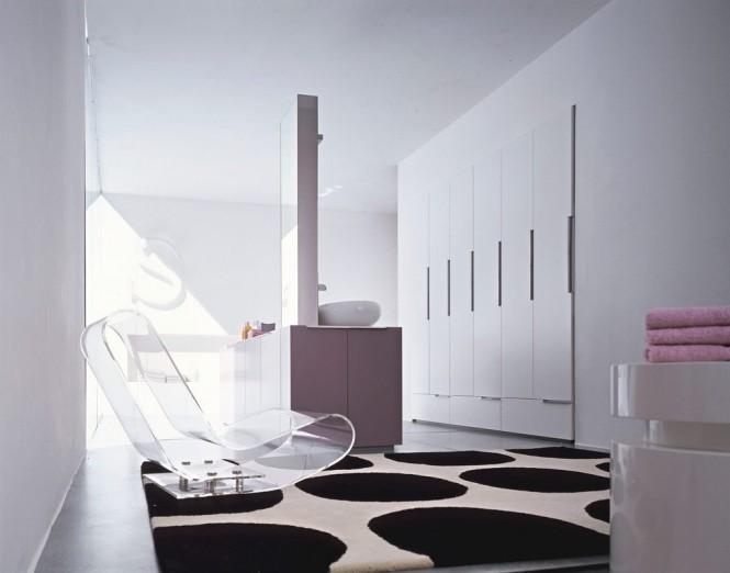 luxury-bathroom-desi