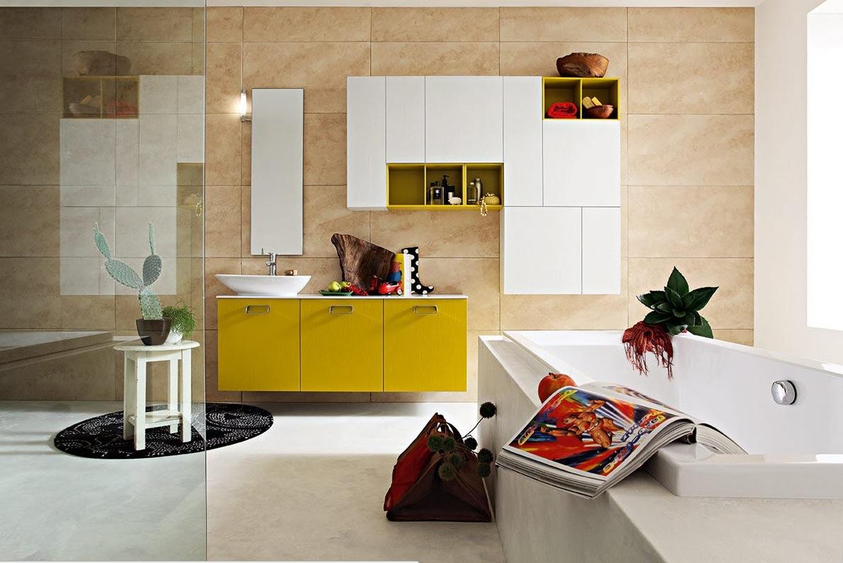 50 modern bathrooms - Modern bathroom design ideas ...