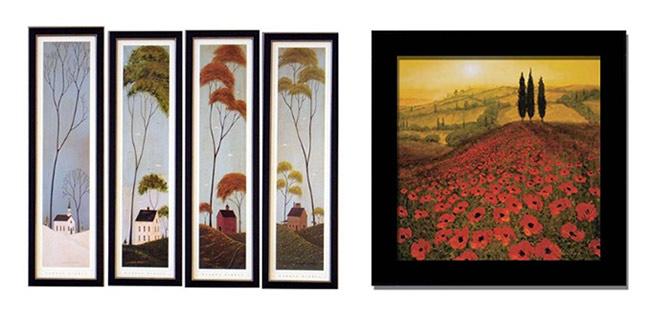 Gemälde für Ihre valentine