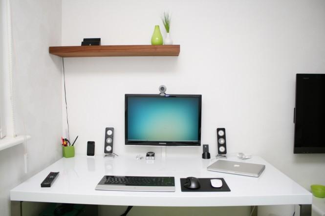 pc-setup