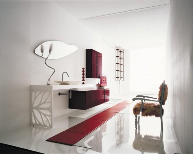 red-white-bathroom-6