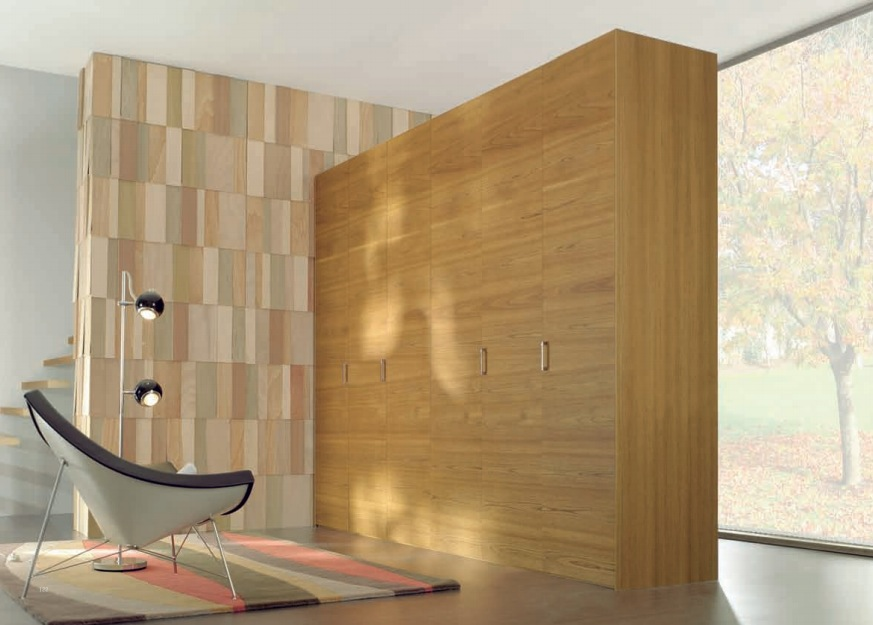 wall wardrobes pictures wardrobe designs 763