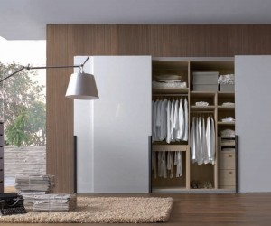 Home - Innovative Wardrobe Design Pictures