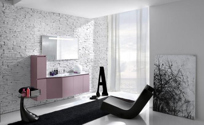 worn-wall-bathroom-6