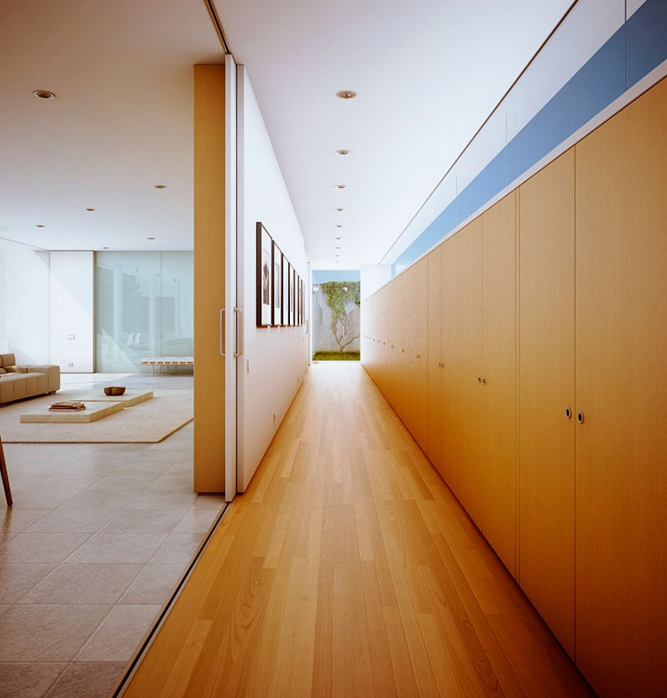 """The far-reaching work by """"state-of-the-art weirdos"""" MOS ... 