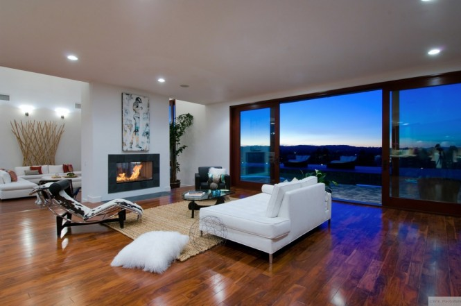 Wohnzimmer-mit Blick