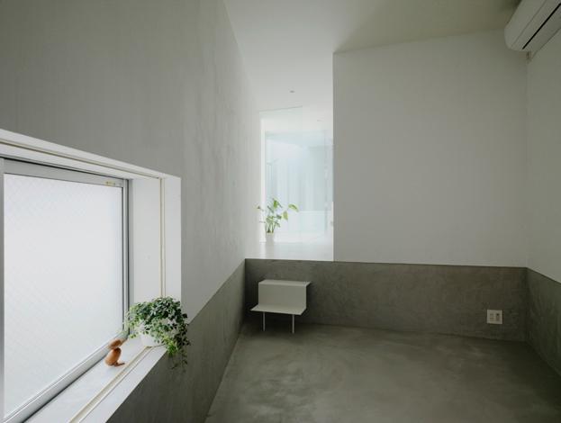 | minimalist roomInterior Design Ideas.