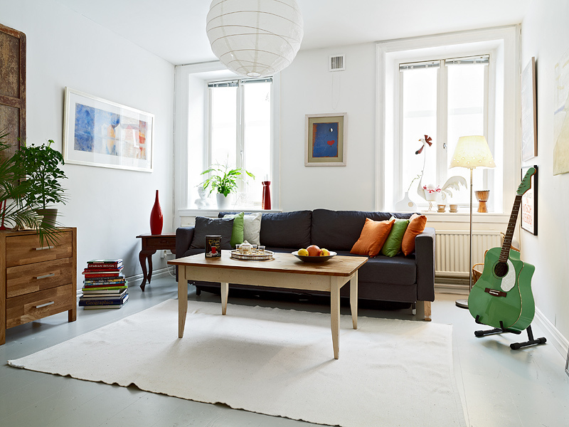 excellent latest home interior design trends | New Interior Design Trends Are Revealing