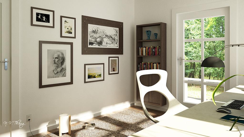 Nguyens interior visualizations