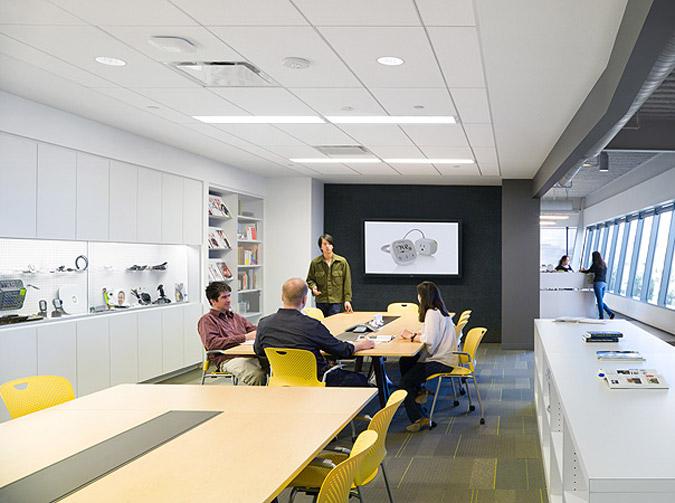 Office Conference Room Like Architecture U0026 Interior Design