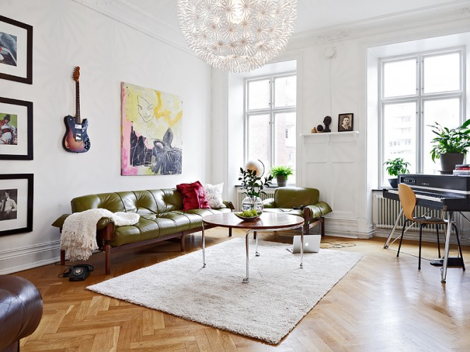 Sofas Ideas Living Room Small Spaces Ikea