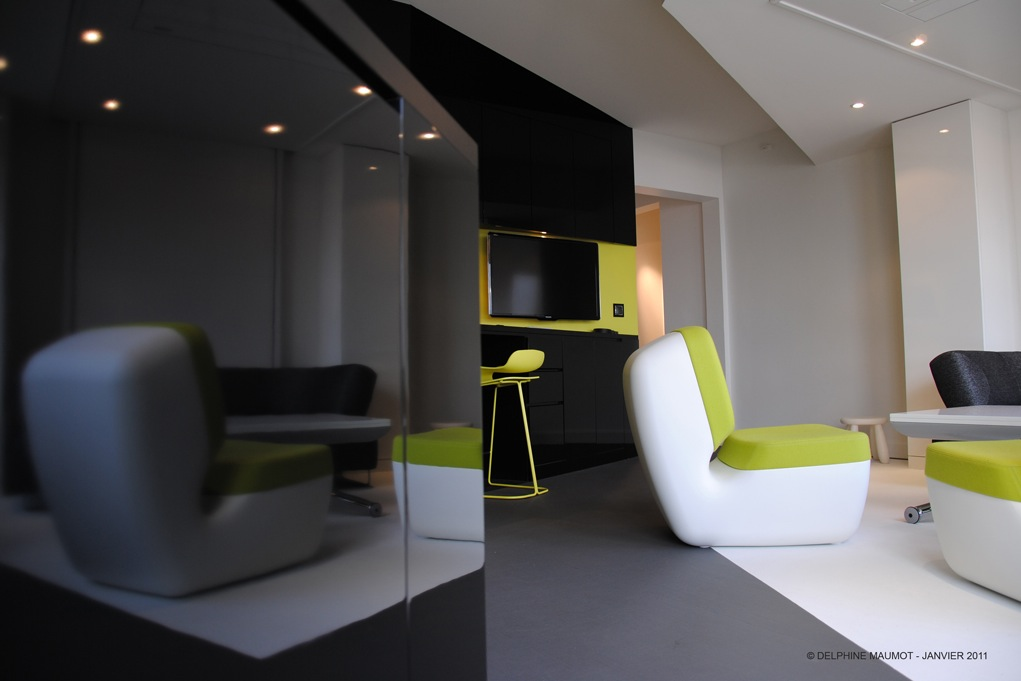 loft design. Black Bedroom Furniture Sets. Home Design Ideas