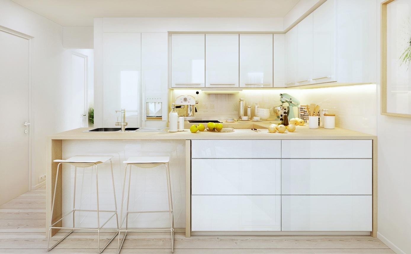 inspiring interior designs by p m studio. Black Bedroom Furniture Sets. Home Design Ideas