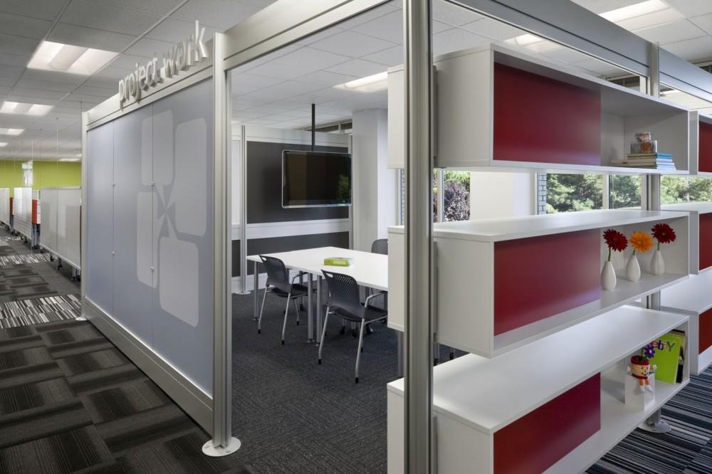 Ebay Project Roominterior Design Ideas