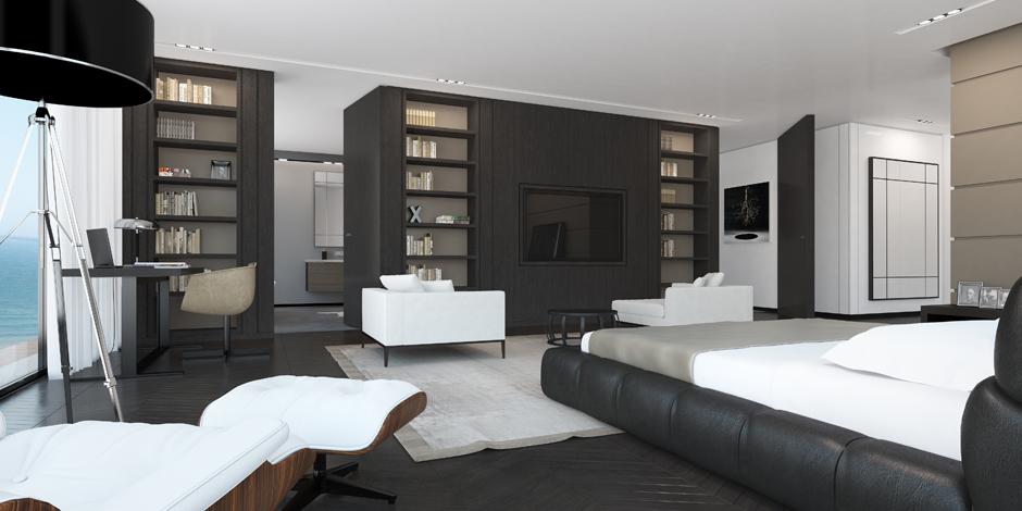 Andopenthouse10