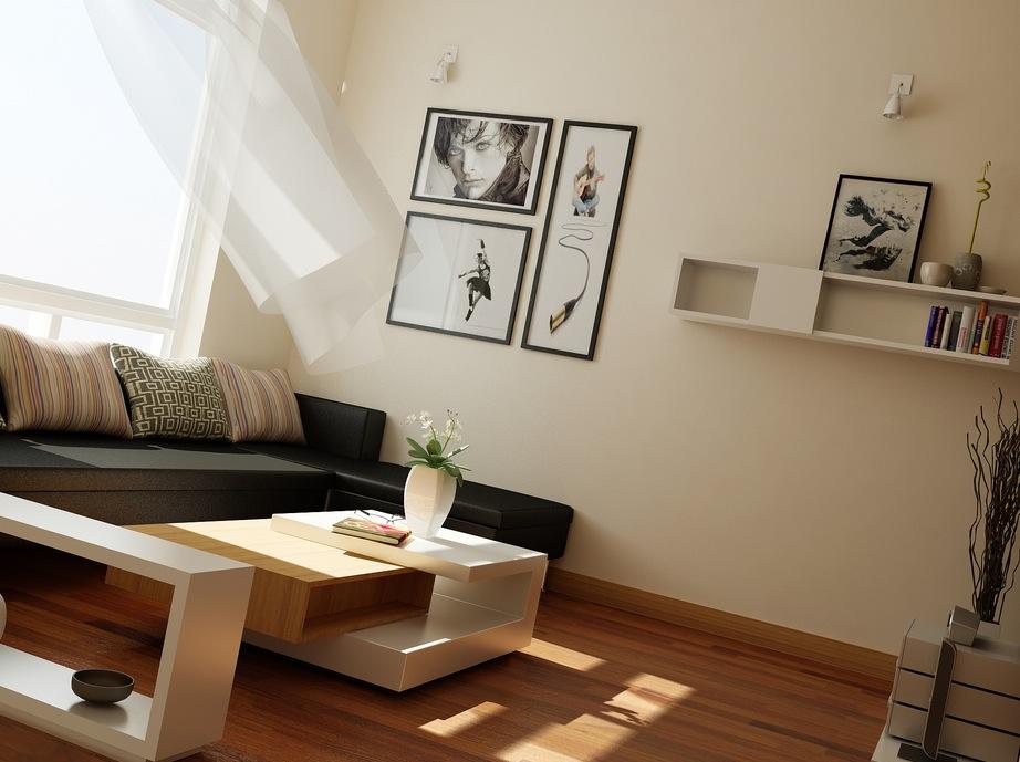 Hieu Nguyens Versatile Designs