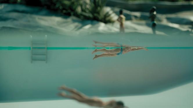 Creative Recreations Of Frank Lloyd Wright S Falling Water