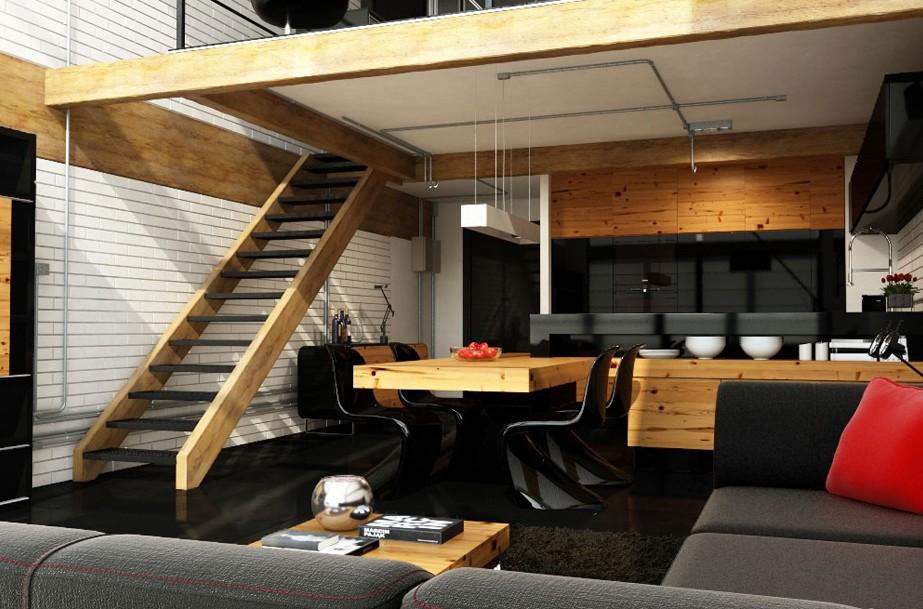 Home Design Ideas Classy: Interior Design Ideas