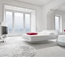 luxury-white-red-bedroom2