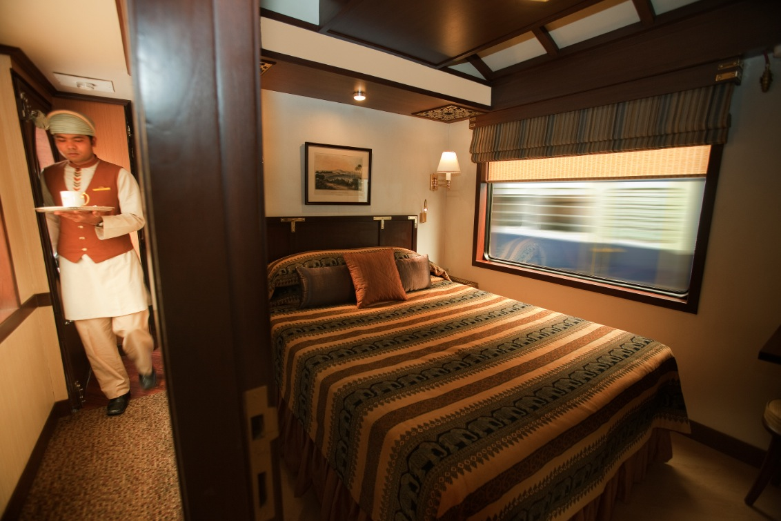 home interiors company maharajas express a luxury in india 12310