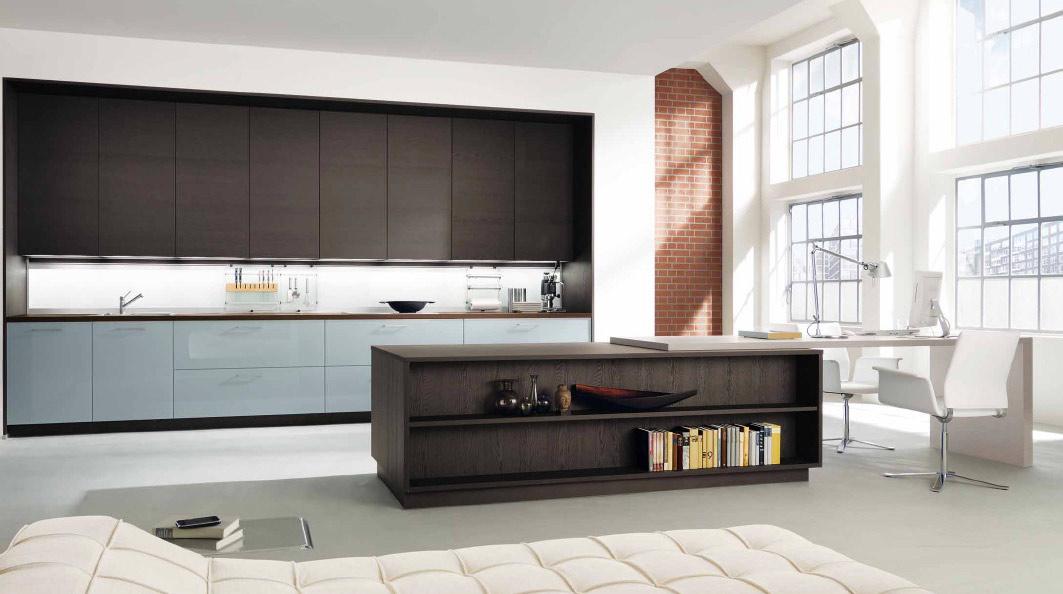 loft kitchen design ideas. Like Architecture  Interior Design Follow Us Loft Kitchen Ideas