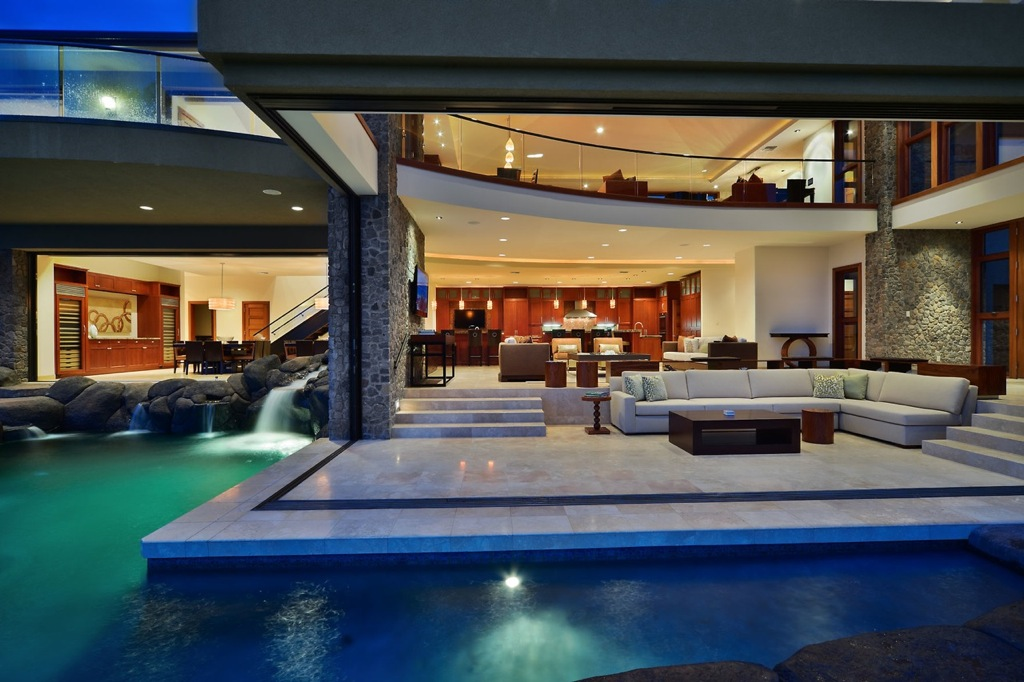 Hotels  Etoiles  Ef Bf Bd Miami