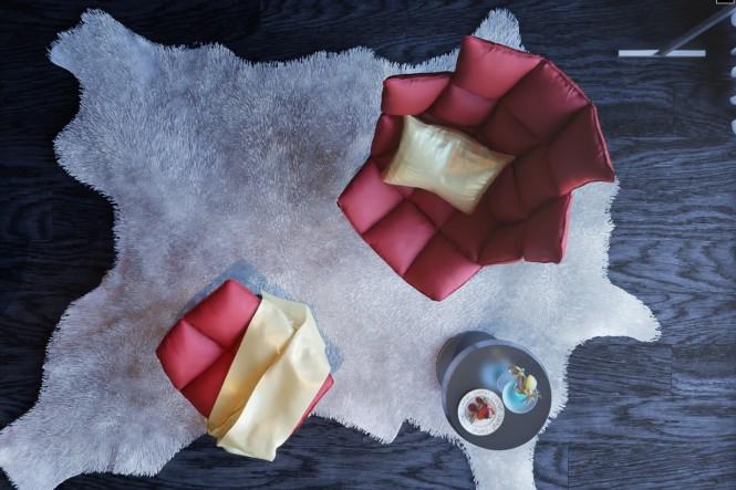 صلةمن وصايا وأدآب الحج..أفكار لتصميم ديكورات غرف نوم الأطفالأحدث شنط